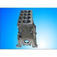 1N3574 Auto parts cylinder block 3304
