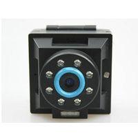 "2.5""TFT LCD HD 720P Night Vision Vehicle Car DVR Camera(DVR-23)"