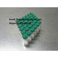 Oxytocin 2mg/vial Lyophilized powder thumbnail image