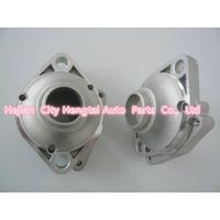 housing for starter, housing for alternator,housing for generator,auto parts