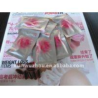 vaginal tighten drug/Enhance vaginal elasticity&tightess /Propolis contained
