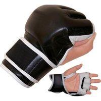 Grappling Gloves thumbnail image