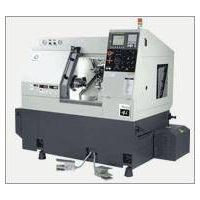 CNC Universal Turning Machine thumbnail image