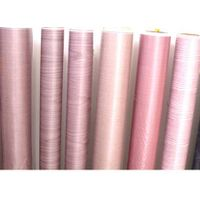 hot stamping foil for aluminum