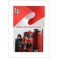 punching bag soft fabric high strong coated fabric