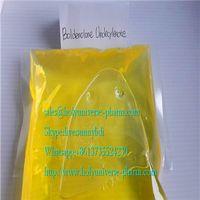 Boldenone Undecylenate/liquid EQ/Equipoise/Boldane/Parenabol/Vebonol/CAS13103-34-9 thumbnail image