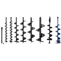 Optional Drill bit thumbnail image