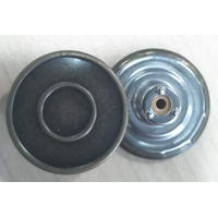 Shank Buttons thumbnail image