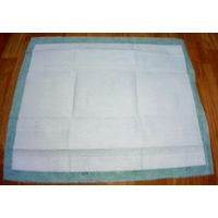 Disposable Hospital/Maternity Bed Mat