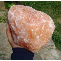 Bolivian Rose Salt thumbnail image