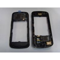 best quality middle panel for n97 n97 middle panel thumbnail image