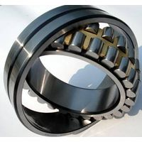 Spherical Roller Bearing 23960 E CCK/W33