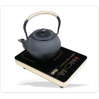 OBD Infrared Ceramic Cooker Small Tea Stove 1300W