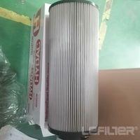 Metal Mesh Oil Filter Hydac 0160D025W/HC