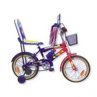 bicycle thumbnail image