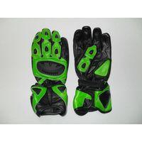 Motorbike Gloves 1
