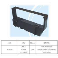printer ribbon STAR  SP200