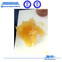 Grease Factory price Premium quality lubricant grease Multi-purpose lithium grease MP-3