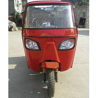 150cc/175cc/200cc/250cc Tuktuk tricycle, Bajaj Tricycle with Rear Engine thumbnail image