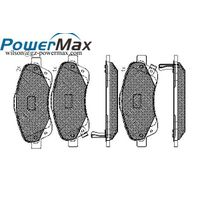auto spare parts / brake pad / TOYOTA / OE:04465-05130
