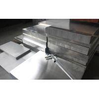 ZK60 magnesium alloy slab/plate
