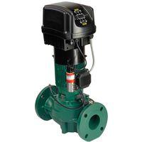 DAB Inline Pump