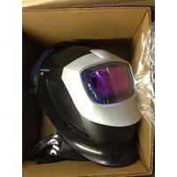 3M FlexView Helmet 16-1101-21