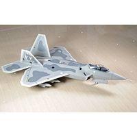 Aerospace Applications prototype