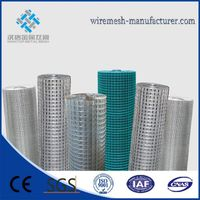 wedled wire mesh.]