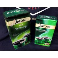 Jacobs Kronung 250g thumbnail image