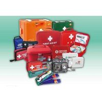 All Purpose First Aid Kit thumbnail image