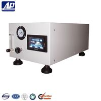 small ozone generator for air purifier thumbnail image