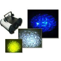 90W LED Watermark/Flowing water Effect Light thumbnail image