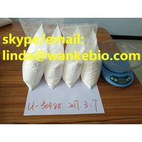 U-50488 U50488 u 50488 u-50488 U-49900 u47700 CasNo: 67198-13-4 maf 2-fdck