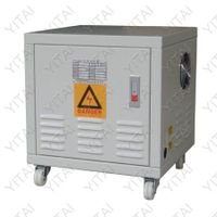 Professional in Dry-type Auto transformer (Or  isolated transformer ) thumbnail image