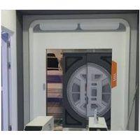 Telescopic auto sliding door closer thumbnail image