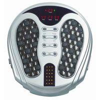 Electromagnetic Wave Pulse Foot Massager MJ-1008