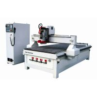 Row type ATC wood working CNC router thumbnail image