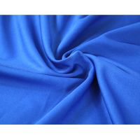 Original ironing fabric cover is used for table ironing and steam pressing machine thumbnail image