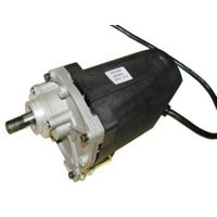 Motors For Woodworker Machine: Motor For chainsaw machinery