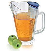 COOL-805 COOLER JUG