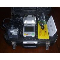 Fitel S177A Handheld Core Alignment Complete Fusion Splicer thumbnail image