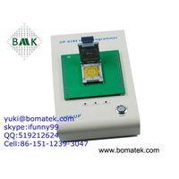 eMMC Adapter-Compatible with BGA153 and BGA169-For Programming