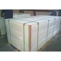 Insulated Roof Panels Construction Innovation Material Magnesium Oxide Board thumbnail image