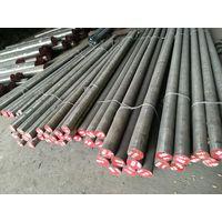 Cr12MoV/1.2601 Steel Round Bars