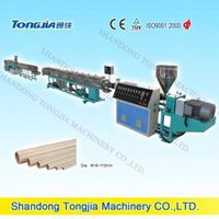 PPR Plastic Pipe Production Line