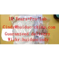 Original Fent hcl 98% Pure Synthesis CAS 437-38-7 thumbnail image