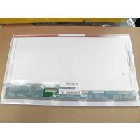 "HSD140PHW1 HannStar 14"" WXGA HD (Glossy) (LED backlight) LCD"