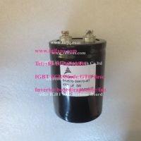 new capacitor B43564-S9528-M1 B43564-S9528-M2 B43564-S9578-M1 B43564-S9588-M1 B43564-S9588-M2 B43580