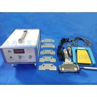 DQP-1A Electric Dermatome